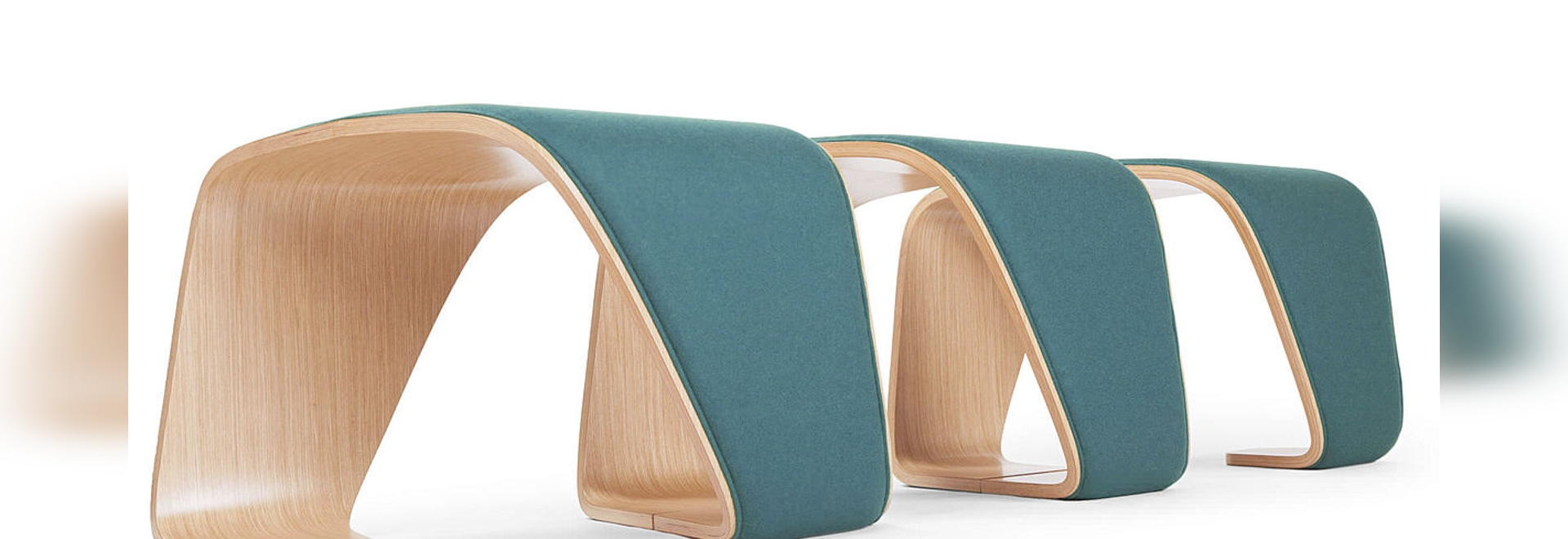 banc contemporain - True Design srl