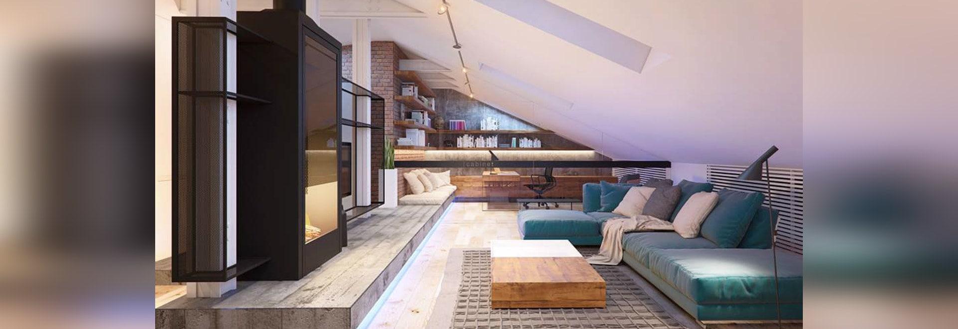 Une chambre à coucher 2 plate à Kiev avec les configurations ...