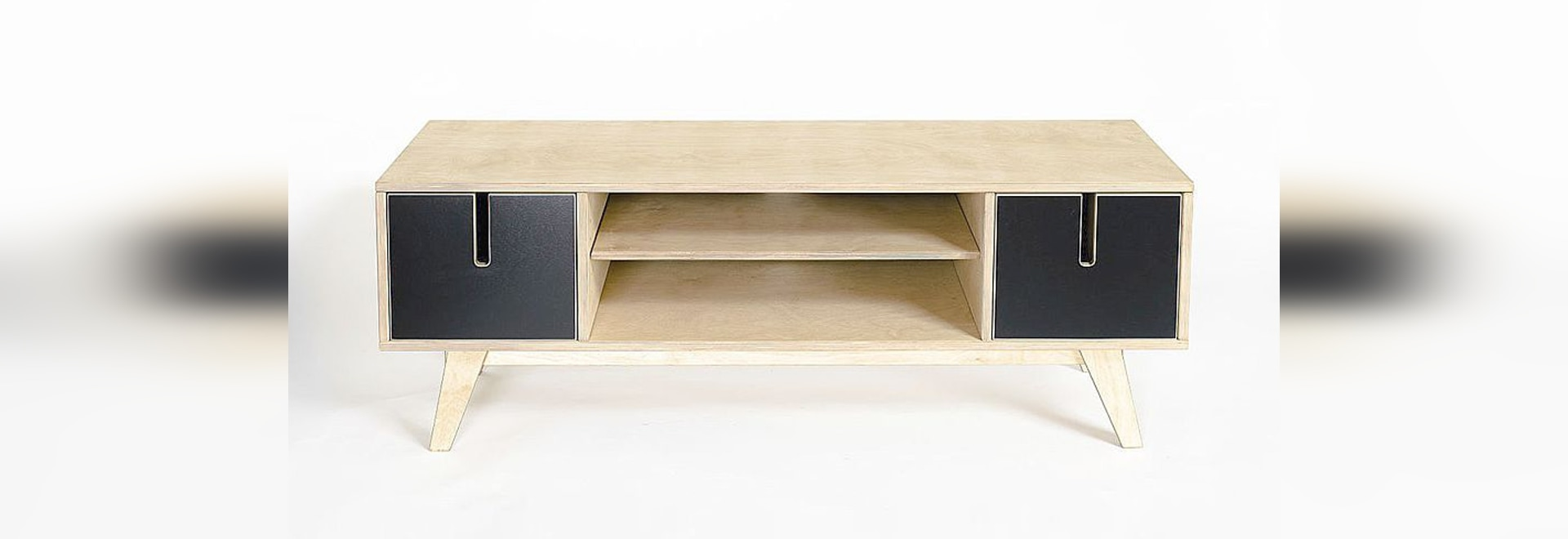 le créateur et fabricant de meubles design estonien radis lance le ... - Fabricant Meuble Design