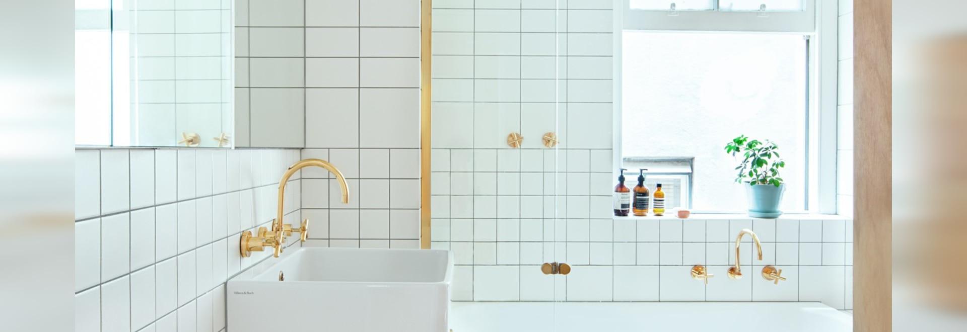 Deux Appartements Dans Le Modèle Japonais Minimaliste Moderne (inclut Des Plans  Du0027étage)