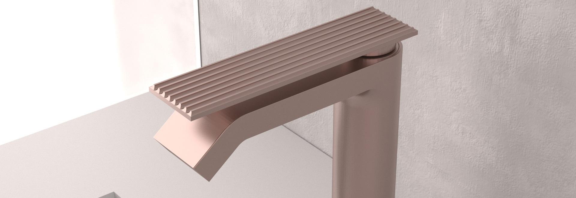 IOS – design Marco Pisati
