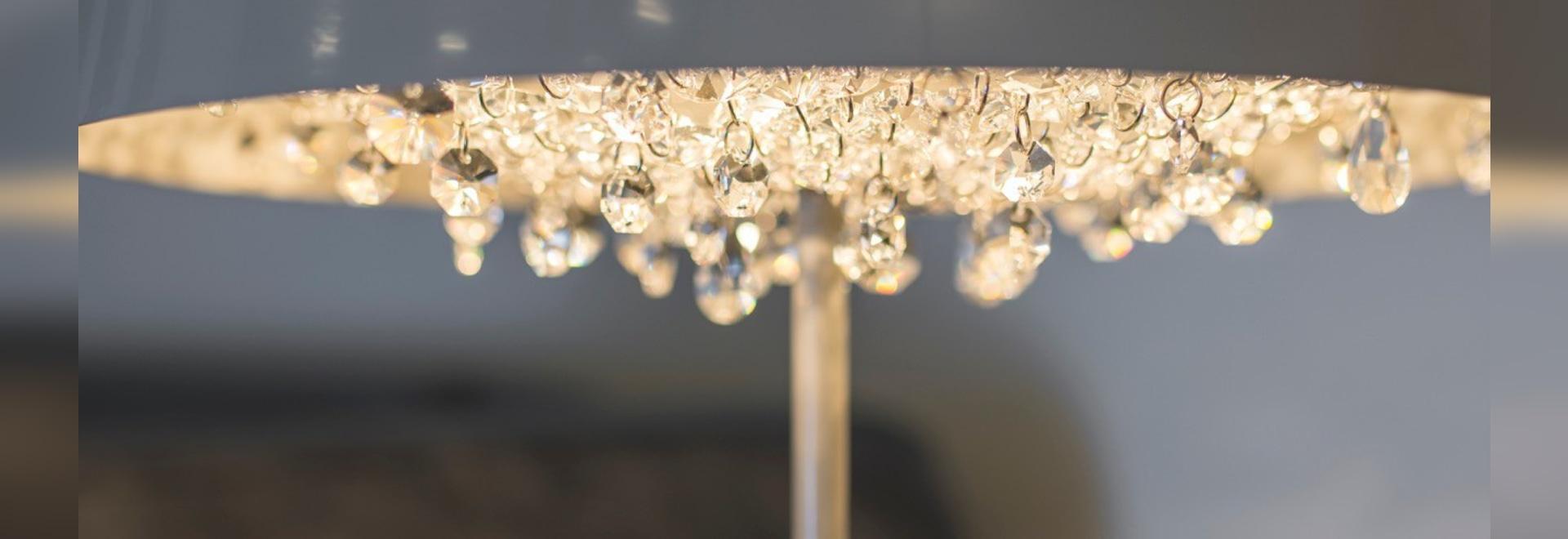 Lampe de Tableau de Linea