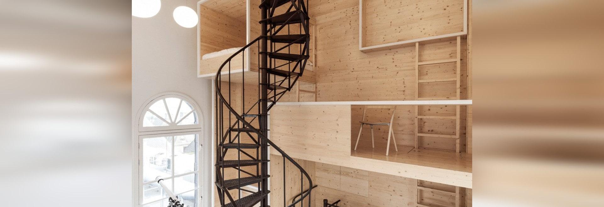 http://img.archiexpo.fr/images_ae/projects/images-og/magasin-cree-salle-vivre-interieur-tour-leur-toit-1085-8429431.jpg