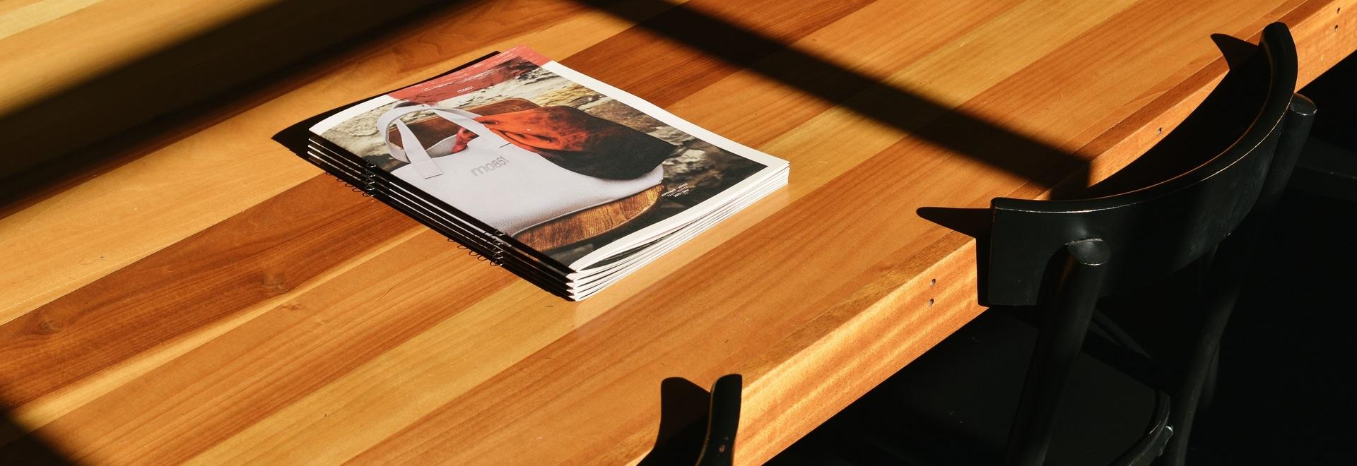 Les meilleurs magazines de conception intérieure pour trouver des inspirations de décor de salle de bains