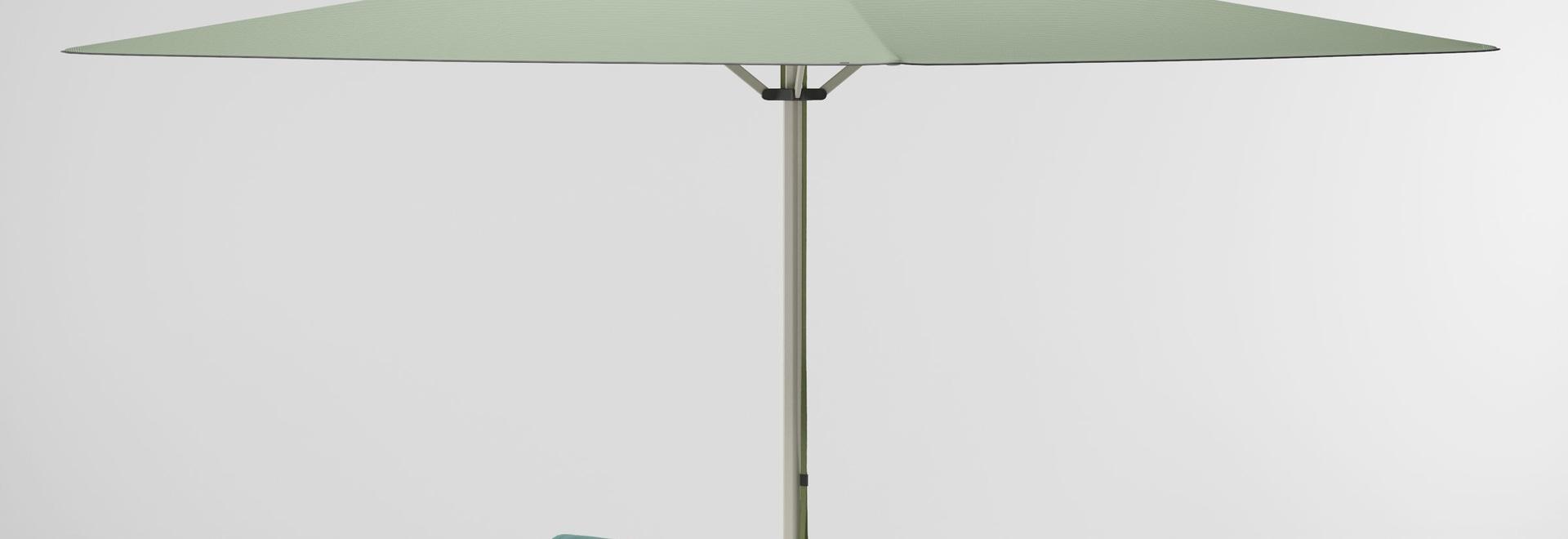 Meteo ajoute trois adaptations fonctionnelles à sa base de parapluie