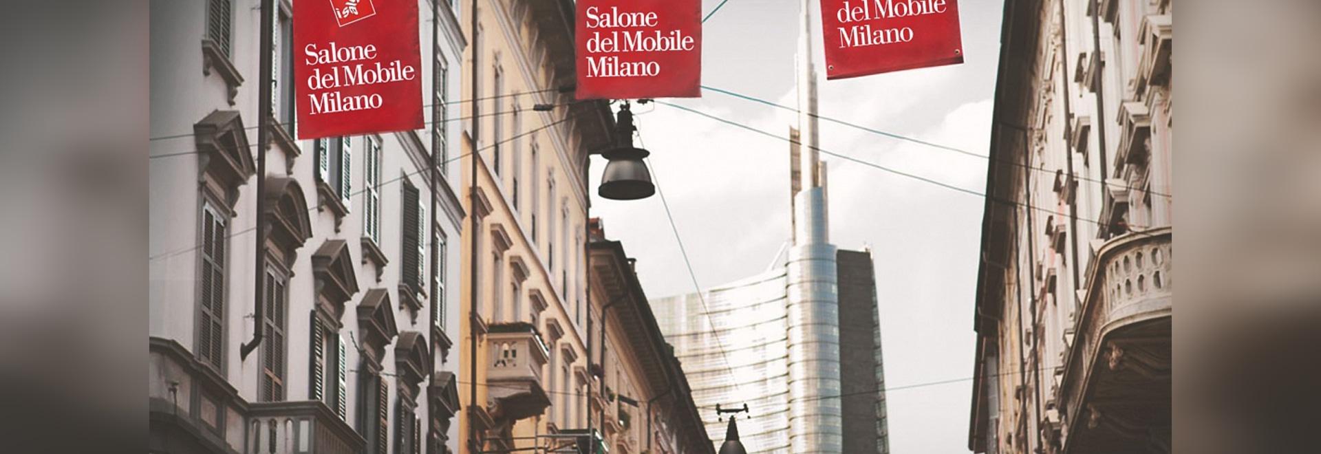 Milan 2017 : Les jeunes et internationalement acclamés