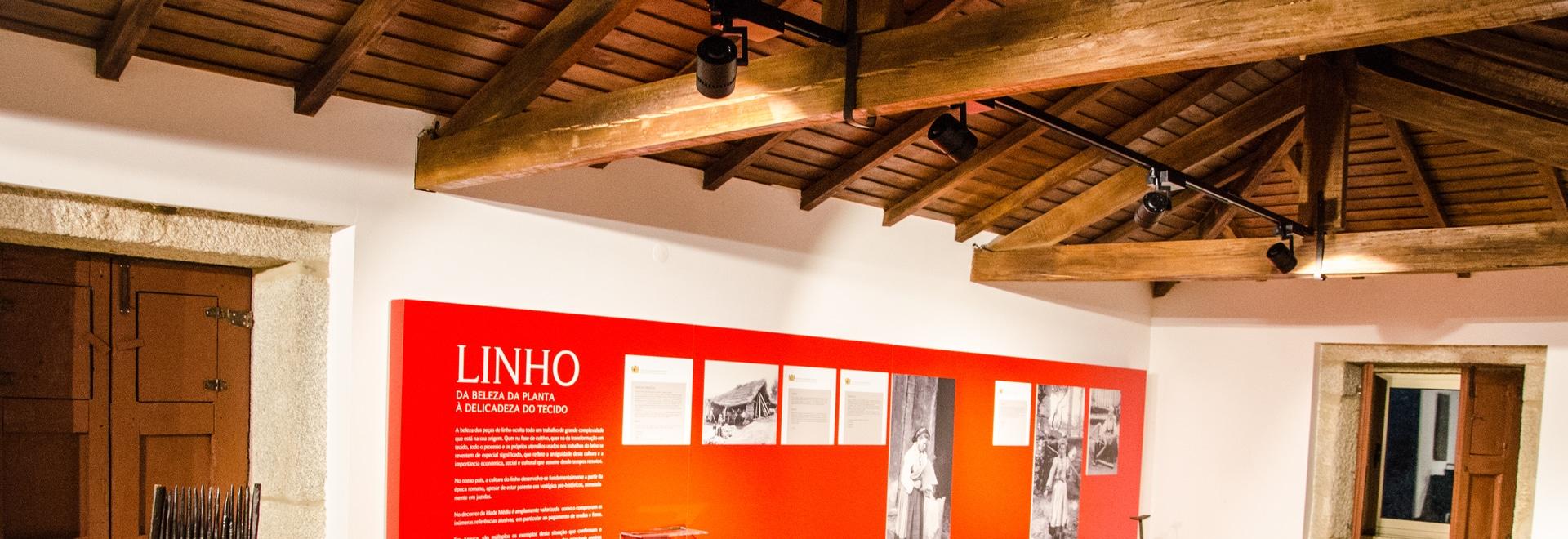 Le musée d'Urrô