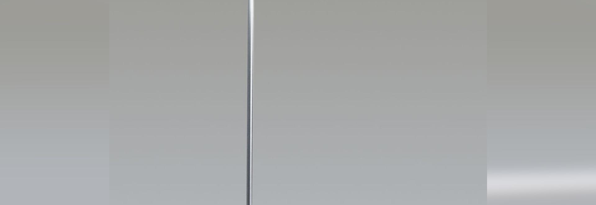 lampe de bureau regent