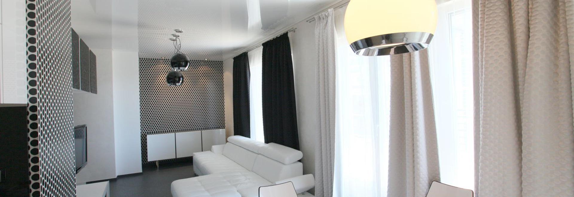 Nouveauté Plafond Tendu Décoratif By Swal Swal