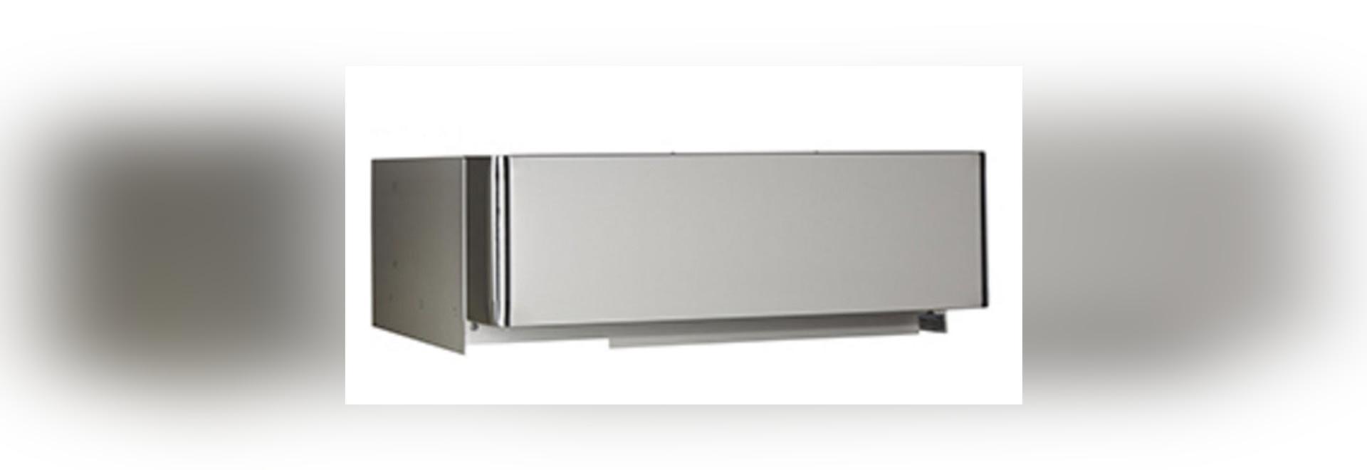 nouveautÉ : ventilateur extracteur pour cuisine professionnelle