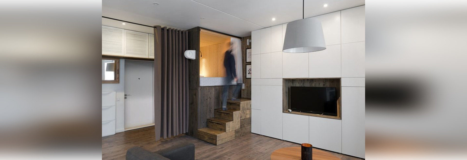 Chambre A Couche Petite - Amazing Home Ideas - freetattoosdesign.us