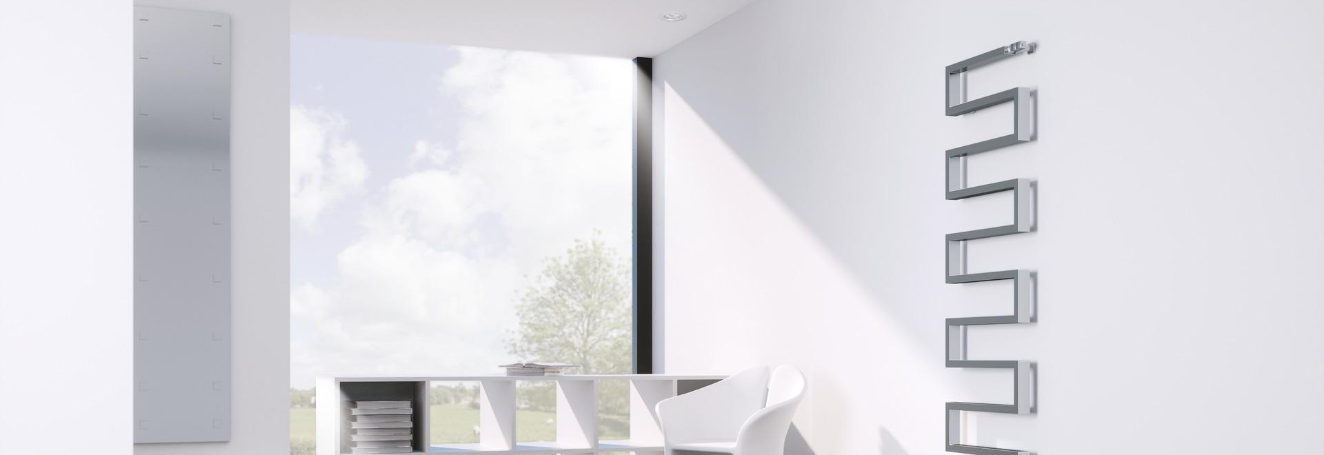 Scirocco H - concours chaud de conception