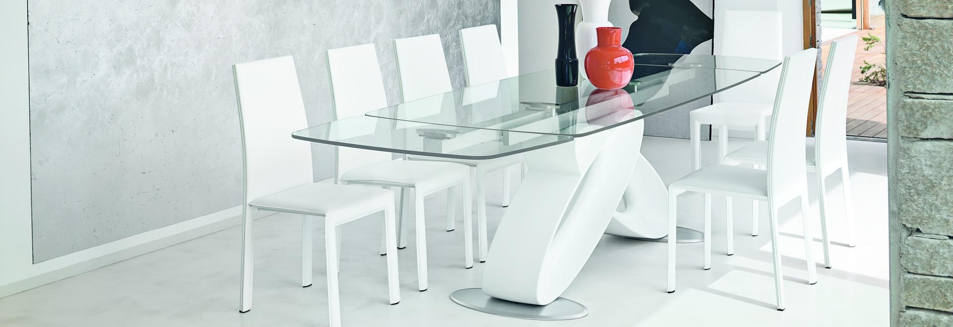 Table sujette à saisie d'ÉCLIPSE