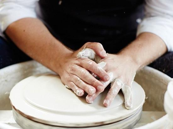 Céramique d'ancre : Beauté, simplicité et durabilité de Melbourne