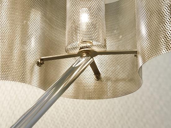 La Lampe Nuage n°33