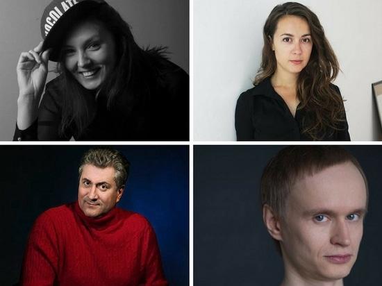 Notre sélection supérieure des concepteurs russes