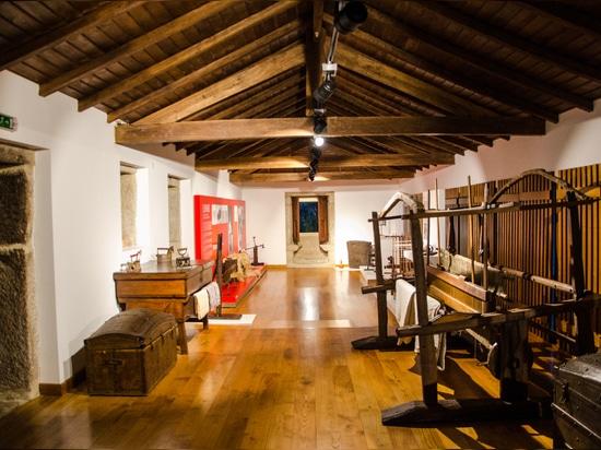 Musée d'Urrô