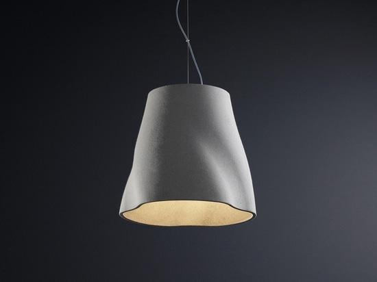 Doux par le concepteur autrichien Rainer Mutsch.