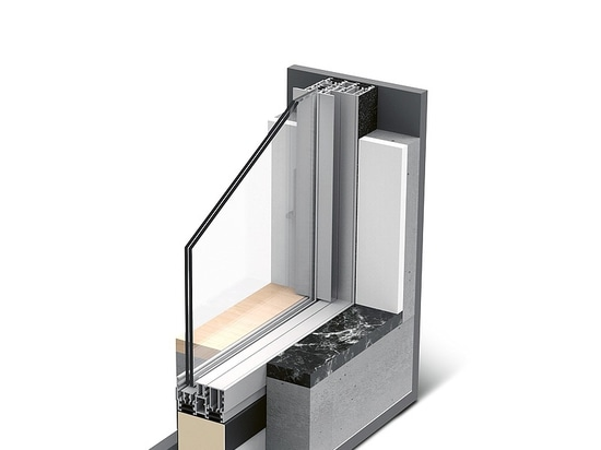 PanoramAH ! Ultra-minimaliste