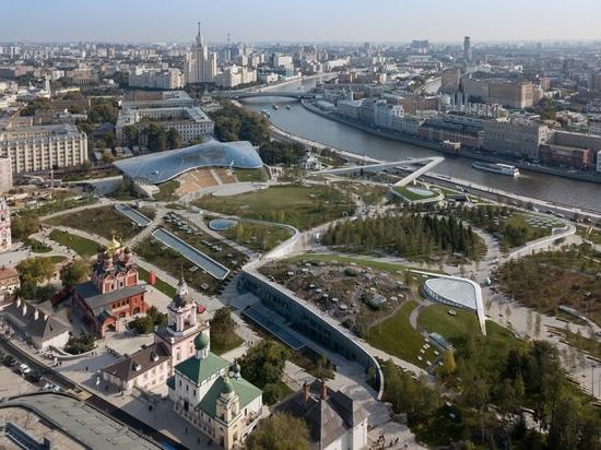 Fonctionnement par le vert habillé en rouge (avec un petit peu de bleu) en capitale russe