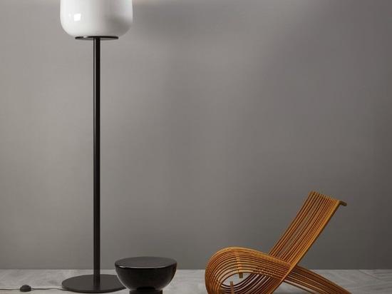 Vingt ans de conception avec Ceramica Flaminia