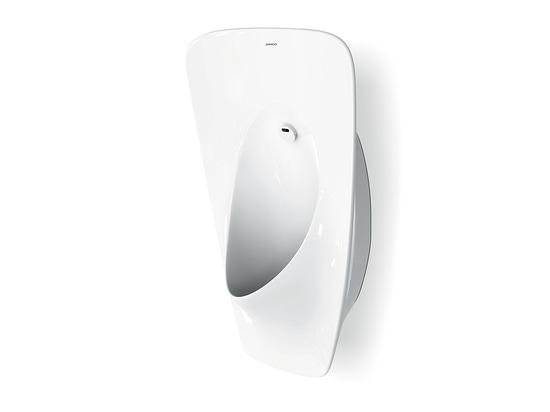 Voile - Urinal Super-Slim