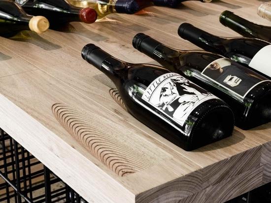 Acte du vin