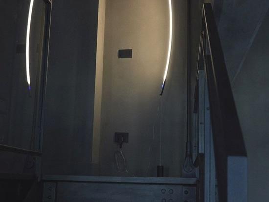 Privato d'Appartamento