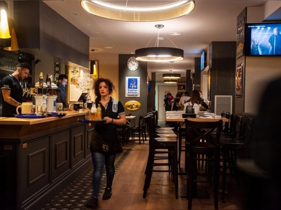 Taverne de L'Accademia