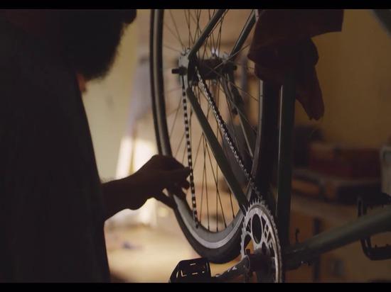 Le Caire maintenant de Tahoun sur Vimeo.
