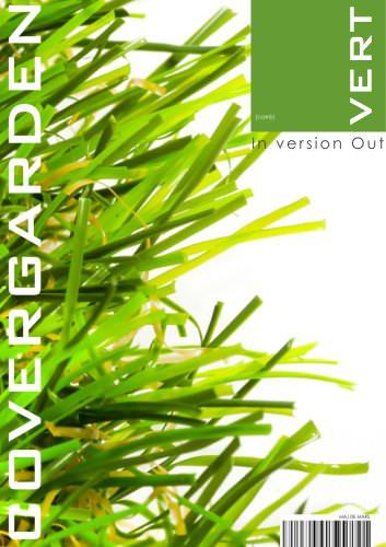 Carré Vert 1