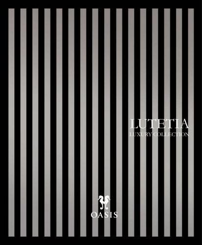Lutetia