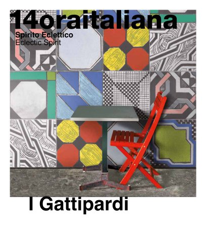 I Gattipardi