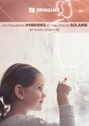 Solutions Energies Renouvelables