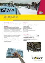 Epsitoit Acier