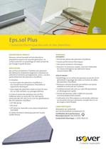 Eps.sol Plus