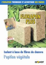 Florapan plus