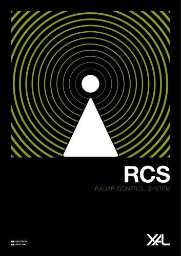 RCS Brochure