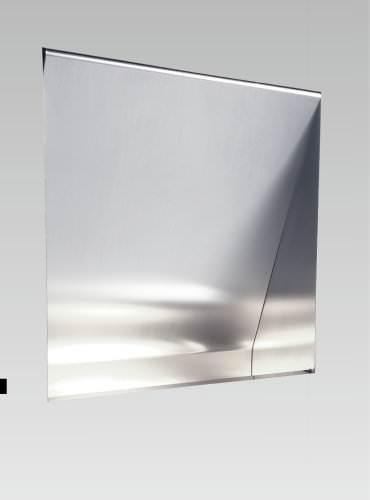 Recessed Wall Luminaires / Wallwasher
