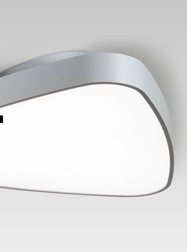 Surface mounted luminaires | Downlights