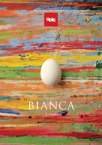 Bianca Colors