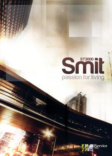 SMIT ST3000