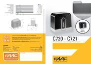 C720-C721 - 24V