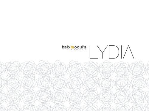Lydia 2