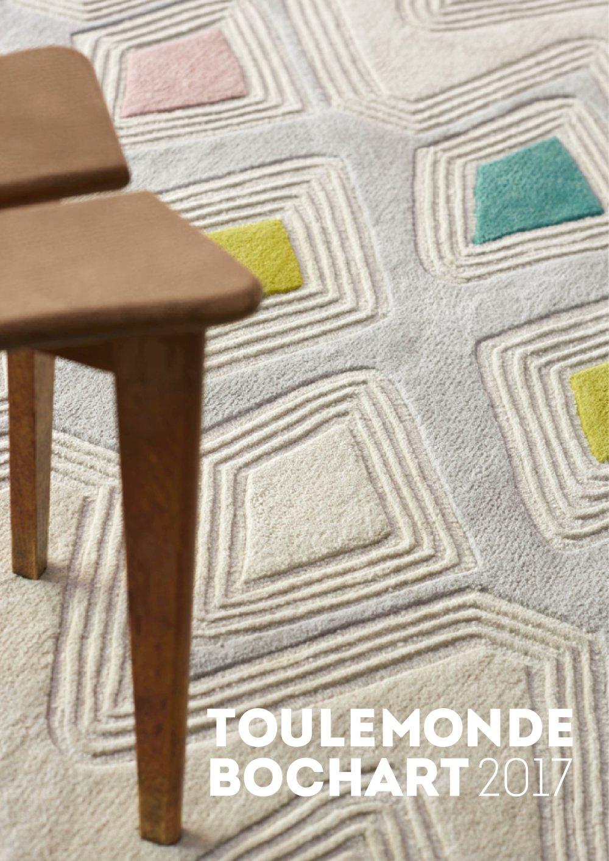 Catalogue Toulemonde Bochart 2017 - TOULEMONDE BOCHART - Catalogue ...