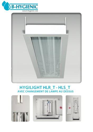 HygiLight T
