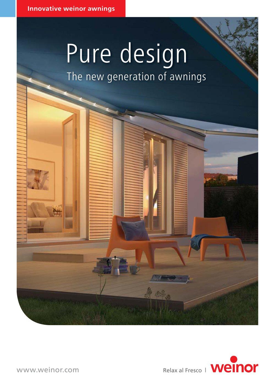 Pur Design   1 / 28 Pages