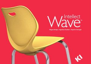 Intellect Wave