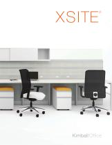 XSITE