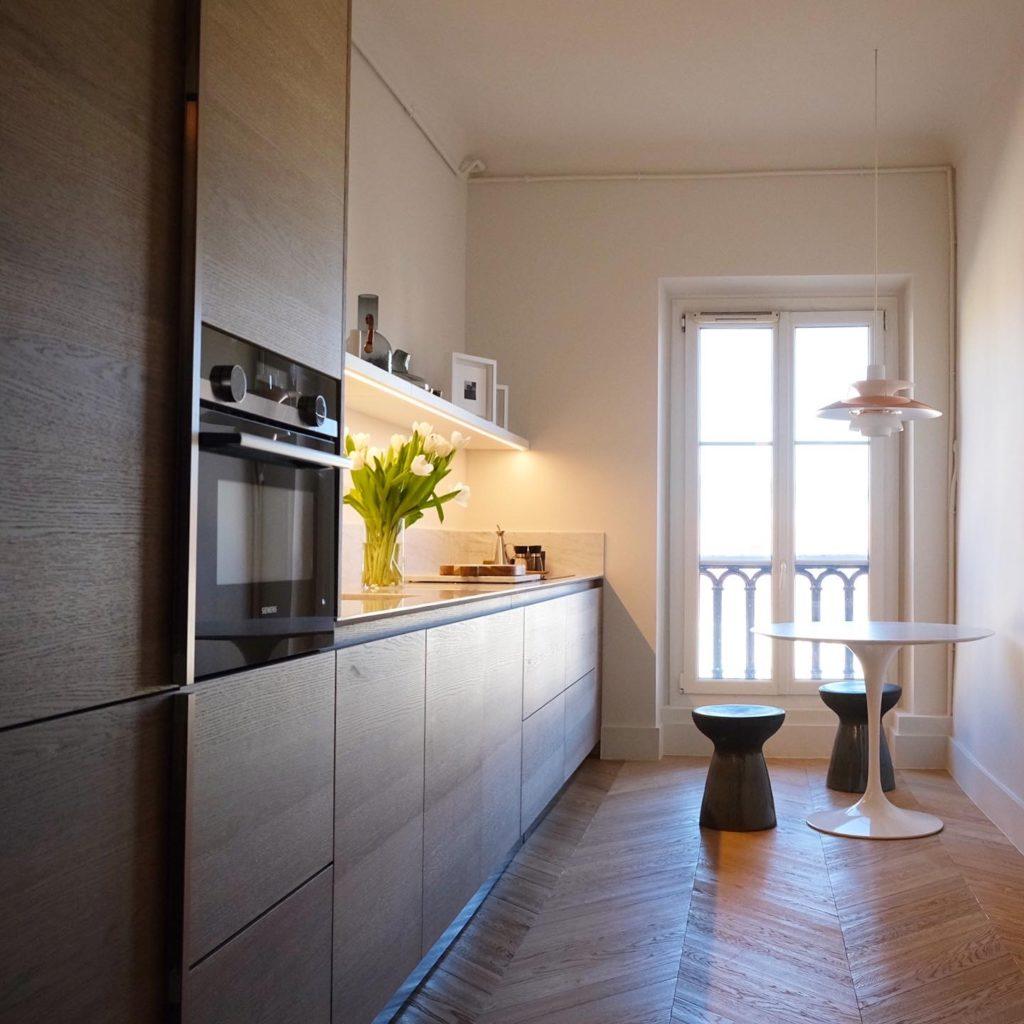 photo-cuisine-arclinea-nice